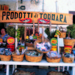 prodotti_di_tonnara (FILEminimizer)
